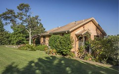 19 Lake Conjola Entrance Road, Yatte Yattah NSW