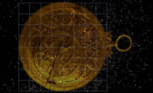 "Astrolabios, ubicantes de estrellas guía • <a style=""font-size:0.8em;"" href=""http://www.flickr.com/photos/30735181@N00/32230767050/"" target=""_blank"">View on Flickr</a>"