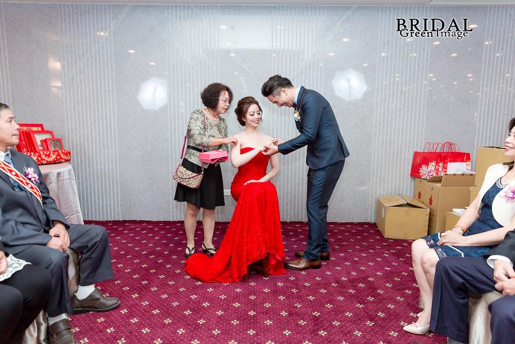 1112 Wedding day-P-14