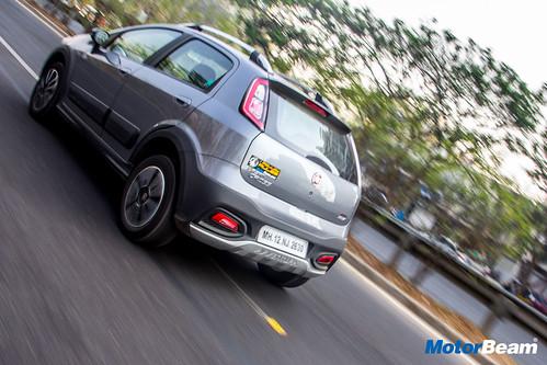 Fiat-Avventura-Urban-Cross-Long-Term-11