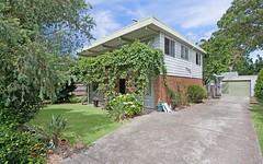 12 President Poincare Parade, Tanilba Bay NSW