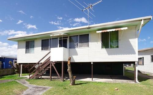 9 Carraboi Street, Wooli NSW 2462