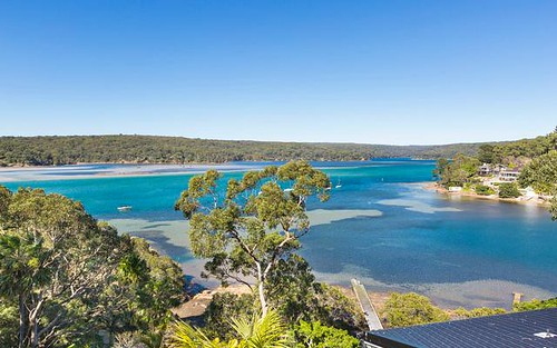 32 Moombara Crescent, Port Hacking NSW 2229