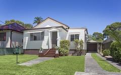 15 Tamar Street, Sutherland NSW