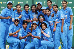ICCâWomen's World Cup 2017: India Face Arch-rivals Pakistan on July 2 (trendingnow) Tags: 2 2017 archrivals cup face iccâwomen039s india july pakistan world