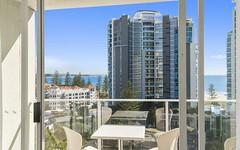 746-747/4 Stuart Street, Tweed Heads NSW