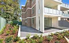 14/5-7 Richards Ave, Peakhurst NSW
