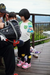2017-02-04-15h07m25 (LittleBunny Chiu) Tags: 碧山巖 內湖碧山巖 夫妻樹 狗 看狗狗 狗狗 摸狗 看狗