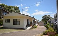 5 Bleakley Street, Bermagui NSW