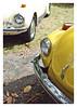 17_02_05_192p (2) (Quito 239) Tags: käfer volkswagen 1971volkswagen 1971volkswagensuperbeetle superbeetleconvertible vw bug vocho escarabajo puertorico haciendaigualdad volky