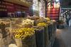 """Negozio vendita spezie a """"Dubai vecchia"""" (filippo.bassato) Tags: emiratiarabi febbraio 2017 spezie dubai"""