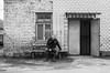 Early Spring Saturday Morning Session. Episode 1. Trashy Fun. (Oleh Zavadsky) Tags: leicax2 треш leicaimages leicax galicja україна урбанізм trash urban leica ukraine galicia galicjen ternopil galizien галичина leicaxseries тернопіль ternopilskaoblast ua