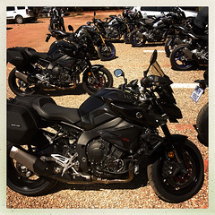 ASXC9120 (francois f swanepoel) Tags: mt10 mt10sp elgin globallaunch journalists launch motorbike motorfiets yahama thepoolroom poolroom westerncape wesk weskaap yamahamt10 ohlins keihin ageofdarkness darkness