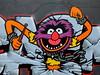 Graffiti Couwenhoek (oerendhard1) Tags: graffiti streetart urban art rotterdam casm couwenhoek