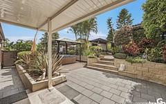 47 Laelana Avenue, Budgewoi NSW