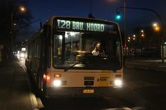 4150 IMG_9522 (botgregory) Tags: bus delijn vanhool