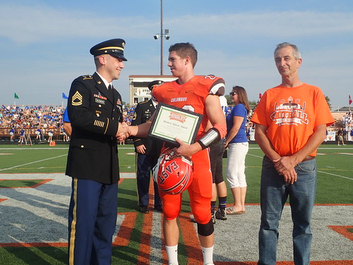 """Columbus East (IN) vs. Columbus North (IN) • <a style=""""font-size:0.8em;"""" href=""""http://www.flickr.com/photos/134567481@N04/20361763493/"""" target=""""_blank"""">View on Flickr</a>"""
