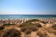 beach on the other side of the island (mdoughty68) Tags: turkey turkiye bozcaada