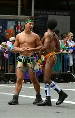 NY Pride 15 DSC_3328 (bix02138) Tags: gay lesbian manhattan parades glbt pride transgender bisexual queer newyorkny 2015 june28 newyorkpride prideevents newyorkprideparade newyorkpride2015 newyorkprideparade2015
