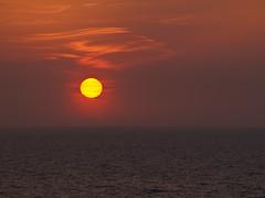 Seascape 7 (schauplatz) Tags: sea water reisen meer urlaub ikaria greece shore griechenland ikara