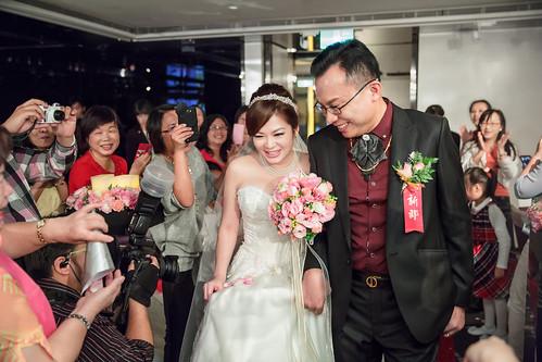 012台北晶華酒店