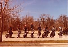 Kildonan Park (NESR 1978) Tags: bike honda winnipeg motorcycles manitoba harley motorcycle yamaha biker suzuki northend kawasaki bikers kz650 cb750f xs650 gs550 kildonan kildonanpark nesr johnnowak nesr1978