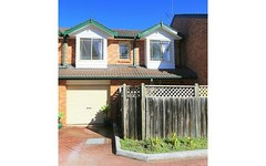 5/1 Carysfield Road, Bass Hill NSW