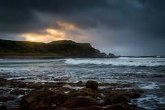 Storm-8423-2 (avaird44) Tags: storm scotland aberdeenshire buchan