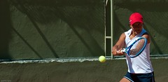 Harmony Tan : Finale ITF pro féminin de Ben Aknoun 2015 (Graffyc Foto) Tags: france chevrolet court de nikon women foto ben head fat tan tennis harmony pro fujifilm algerie finale 75 10000 et sponsors federation wta usd x30 victoire amandine alger balle 70300 d300 2015 itf babolat algerienne cazeaux aknoun ooredoo graffyc