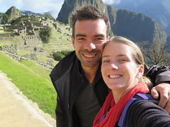 "Machu Picchu <a style=""margin-left:10px; font-size:0.8em;"" href=""http://www.flickr.com/photos/83080376@N03/21413878828/"" target=""_blank"">@flickr</a>"