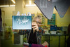 ran-flygenring-exhibition-sebastian-ziegler-4 (ranflygenring1) Tags: illustration iceland drawing illustrations nordic scandinavia reykjavík ran rán flygenring ránflygenring ranflygenring icelandicillustrator flygering icelandicillustrators nordicillustrators