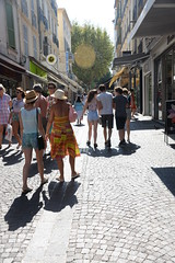 Antibes (pineider) Tags: costa france europa europe cotedazur boobs titts topless francia azzurra