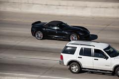 Chevrolet Corvette C7 Stingray ZO6 (Hunter J. G. Frim Photography) Tags: blue red black chevrolet highway colorado stingray denver chevy american corvette supercar v8 supercharged chevroletcorvette z06 c7 zo6 chevroletcorvettez06 chevroletcorvettec7stingray chevroletcorvettec7stingrayzo6