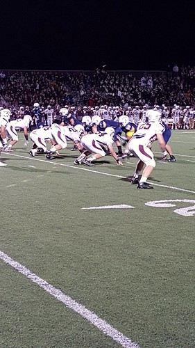 """Toms River North vs Toms River South • <a style=""""font-size:0.8em;"""" href=""""http://www.flickr.com/photos/134567481@N04/21726181631/"""" target=""""_blank"""">View on Flickr</a>"""