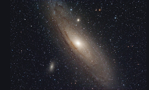 "m31alpha2-1 • <a style=""font-size:0.8em;"" href=""http://www.flickr.com/photos/136607044@N02/21732934368/"" target=""_blank"">View on Flickr</a>"