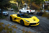 Ferrari LaFerrari. (Charlie Davis Photography) Tags: