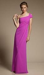 648-Mori-Lee-Bridesmaids-Dress-S12