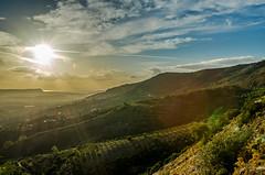 Landscape - Crete (naturaphotography) Tags: specland