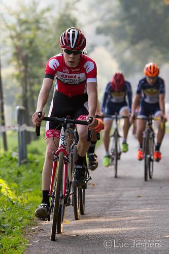 Cyclocross Kasterlee_-94