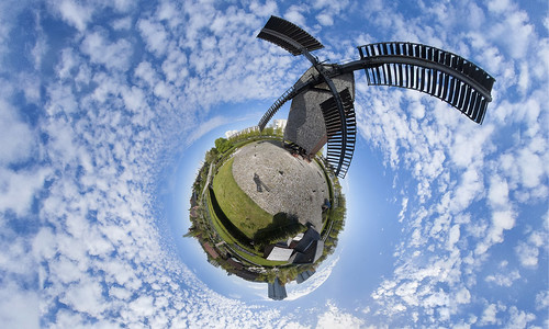 MH_Muehle_Planet_Foto_OleBader-0198Panorama_quer_50cm