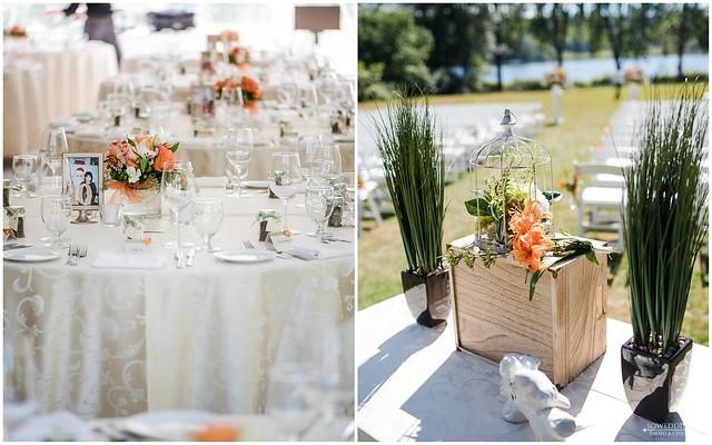 ACWinnie&Anthony-wedding-HL-HD-0169