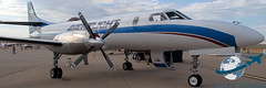 Ameriflight Fairchild SA227-AC [N370AE] (aircraftvideos) Tags: usmc museum airplane airport aircraft aviation military blues airbus a380 fdx marines c17 boeing 707 fx fedex usaf blueangels 777 usnavy usn aa 747 a330 757 airliner a340 767 mig 721 737 usairforce a320 md11 aal 727 733 773 a319 a321 789 787 772 744 a300 unitedstatesairforce 722 mig17 a318 a333 748 734 a332 764 738 762 763 marinecorp 74f 77f 788 avgeek 77w 77l a388 braniffinternational 77e 748i avhooker dalfortaerospace