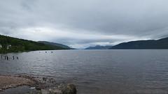 191/365 Loch Ness