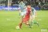 Betis - Espanyol 051 (VAVEL España (www.vavel.com)) Tags: rbb asensio betis rcdespanyol primeradivision realbetisbalompie ligabbva juanignaciolechuga
