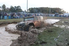 Down N Dirty 00143