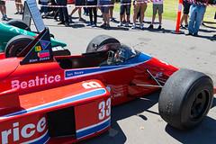 Alan Jones Lola Haas Turbo (ian_inverarity) Tags: au australia southaustralia rosepark