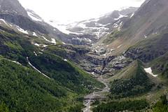 Switzerland-01672 - Valley