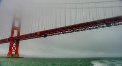 TG 15 08 10 083 (pugpop) Tags: sanfrancisco california vacation fog pacificocean goldengatebridge sanfranciscobay hdr marinelayer 2015
