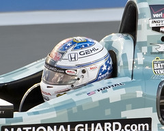 Graham Rahal (Titanium Man) Tags: indycar grahamrahal autoclubspeedway rahallettermanlaniganracing 2014mavtv500