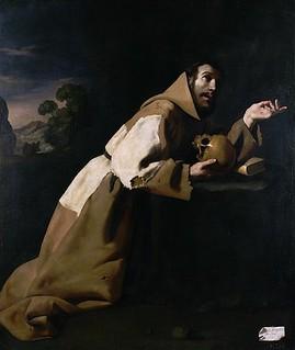 zurbaran_st_francis_meditation_1639